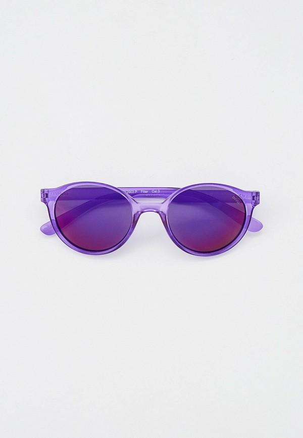 Очки солнцезащитные Invu K2903P фото