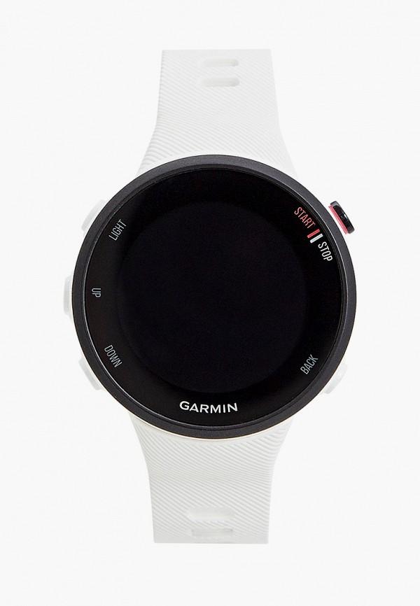 Часы GPS Garmin