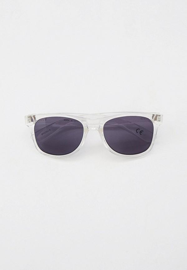 женские солнцезащитные очки vans