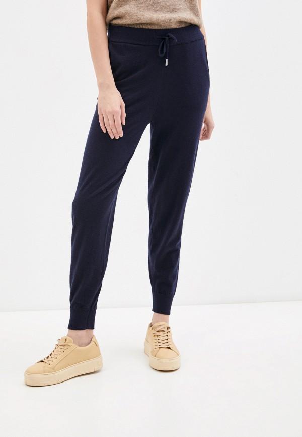 женские спортивные брюки ovs, синие
