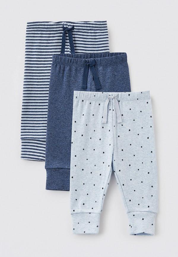 брюки gap для мальчика, разноцветные