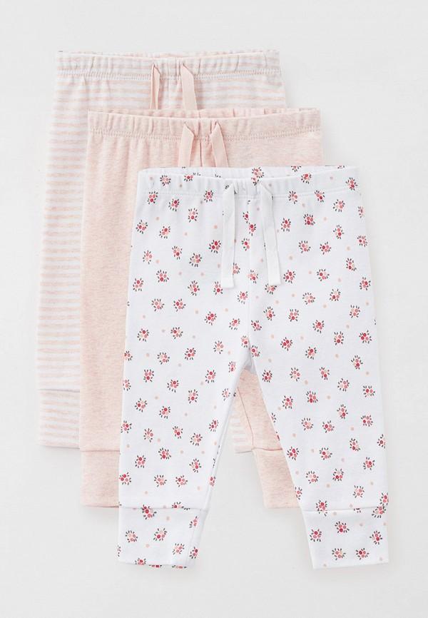брюки gap для девочки, разноцветные