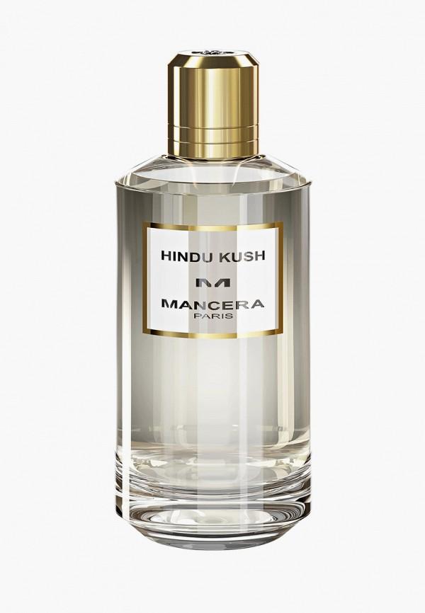 мужская парфюмерная вода mancera
