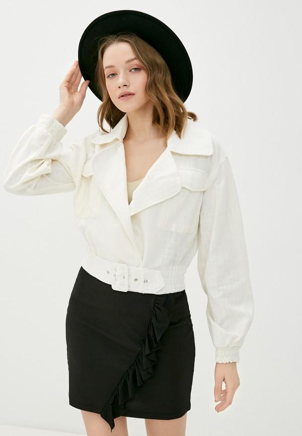 Куртка Trendyol