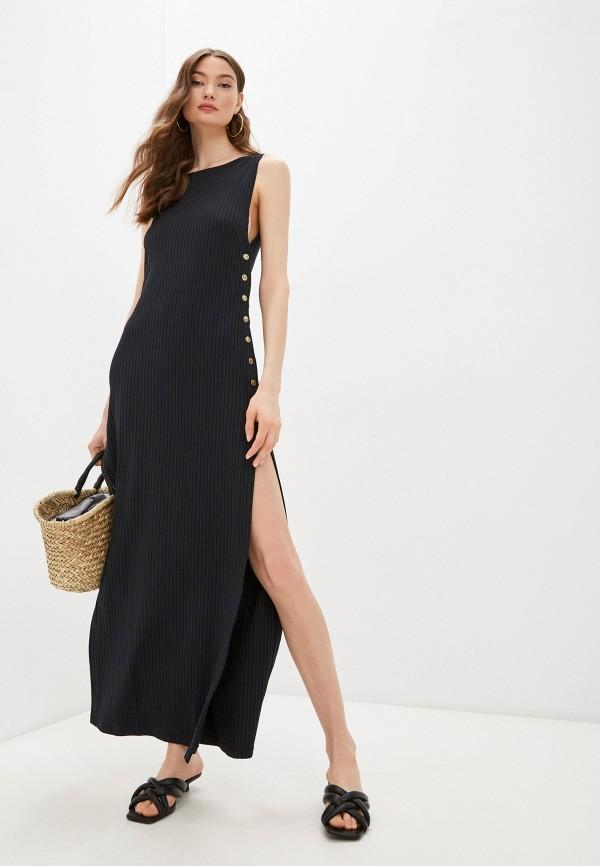 Платье пляжное Michael Michael Kors