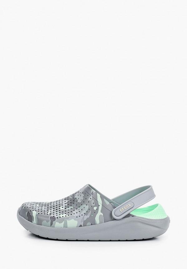 Сабо Crocs 206491