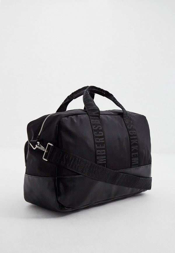 Чемоданы и дорожные сумки