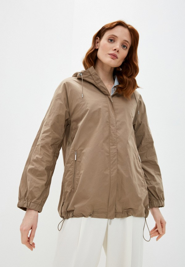 Куртка Max Mara Leisure