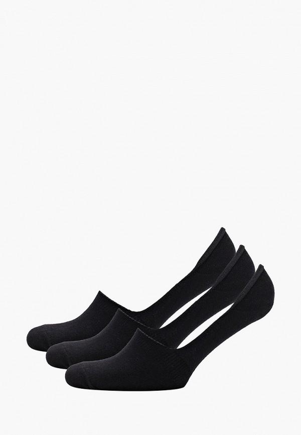 мужские носки koton, черные