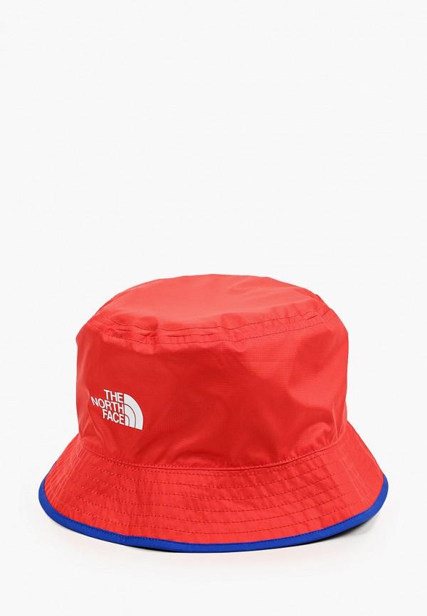 Шляпа Jack Wolfskin Jack Wolfskin