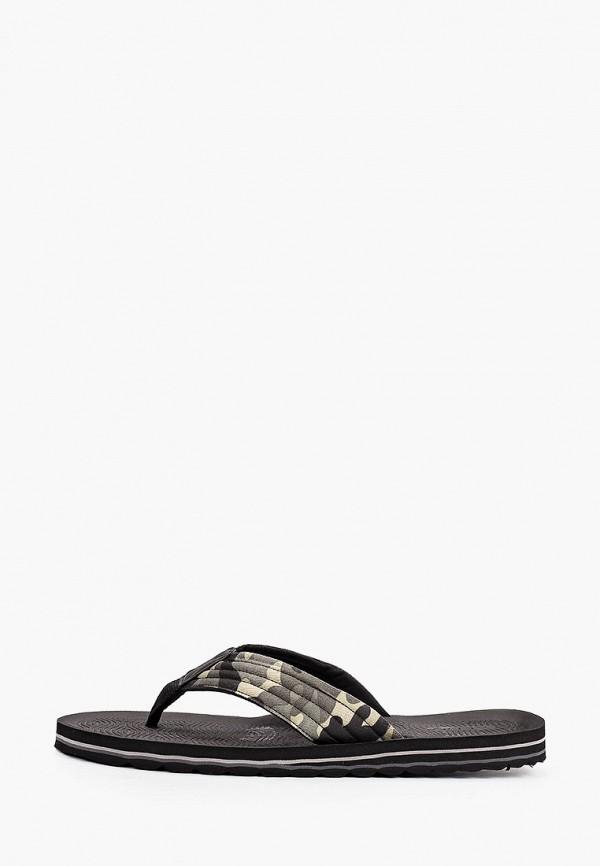 мужские сандалии aldo, хаки