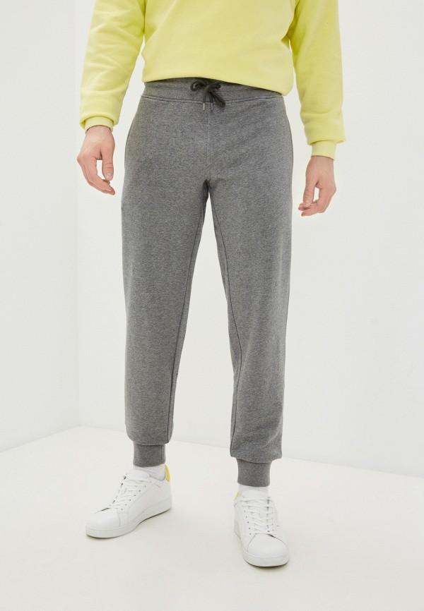 Брюки спортивные Armani Jeans 0MP84RN фото