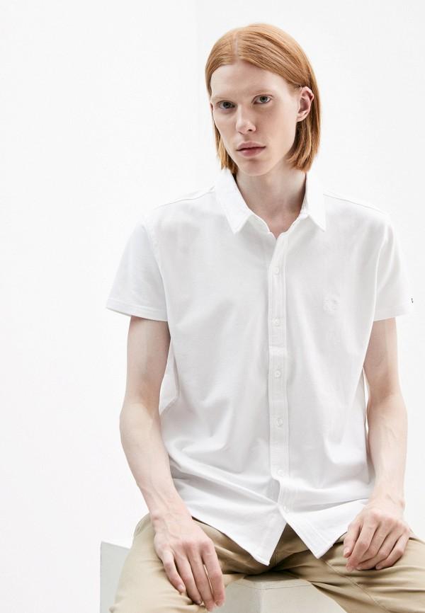 Рубашка MZ72