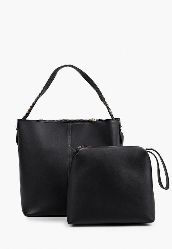 женская сумка code