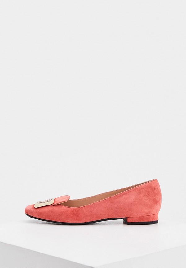 женские туфли pollini