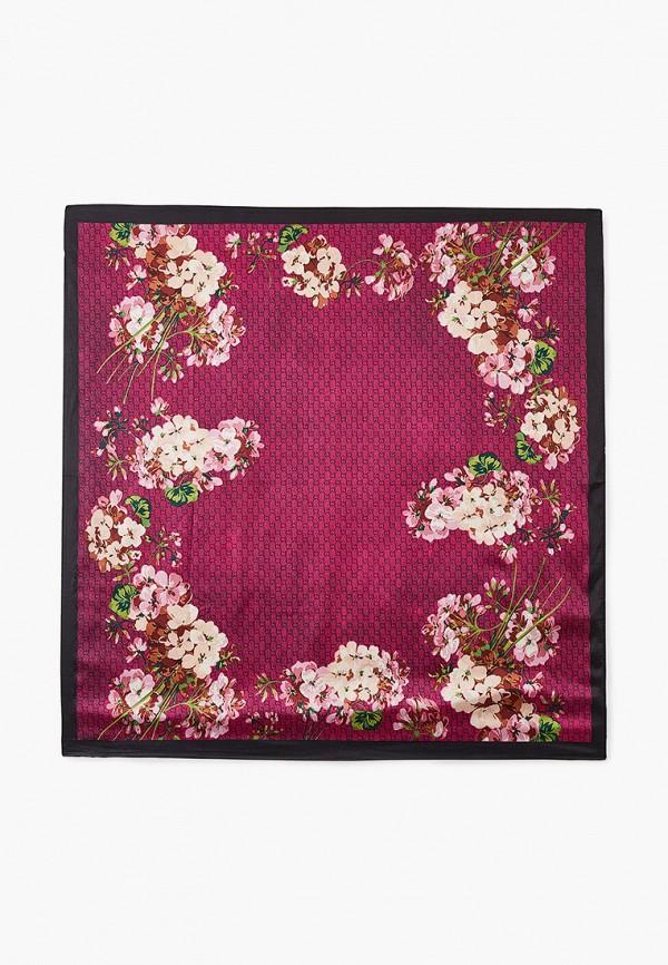 женский платок nataco, фиолетовый
