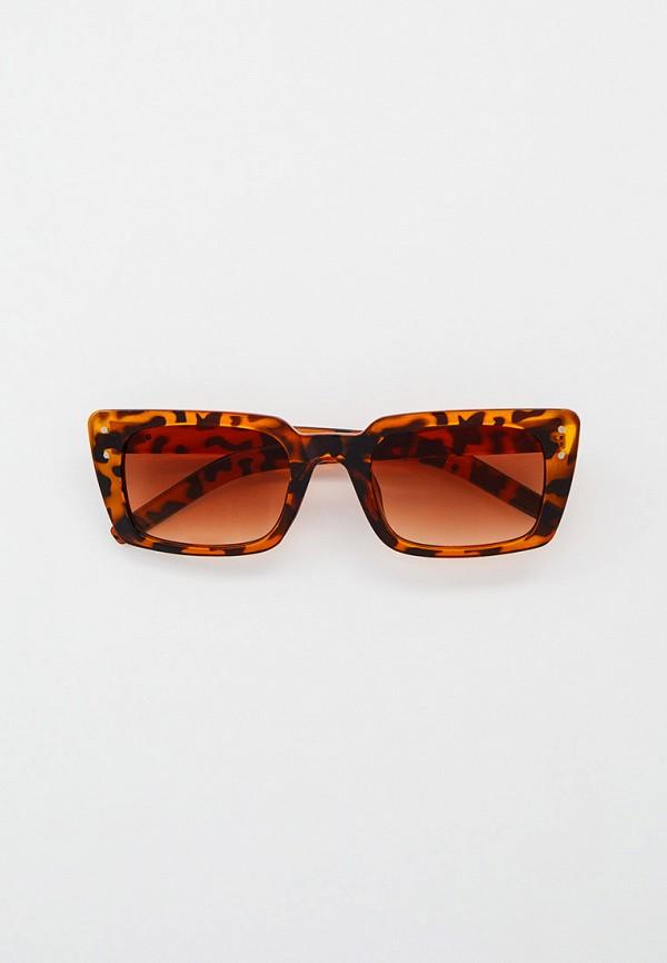 женские солнцезащитные очки nataco