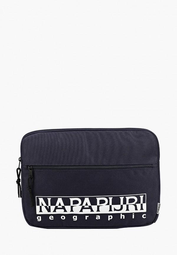 Чехол для ноутбука Napapijri