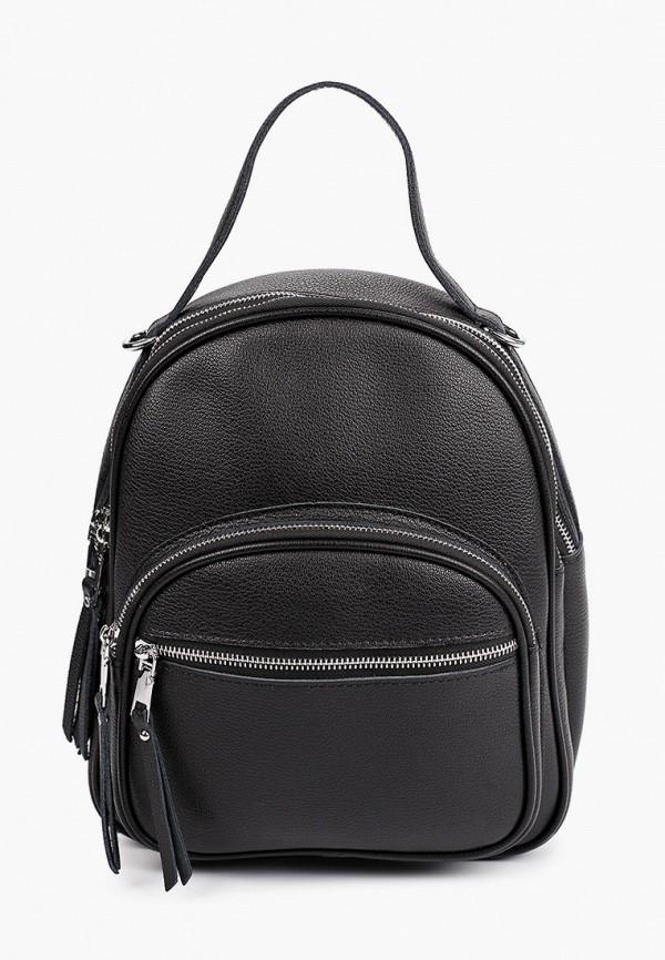 женская сумка с ручками moda sincera, красная