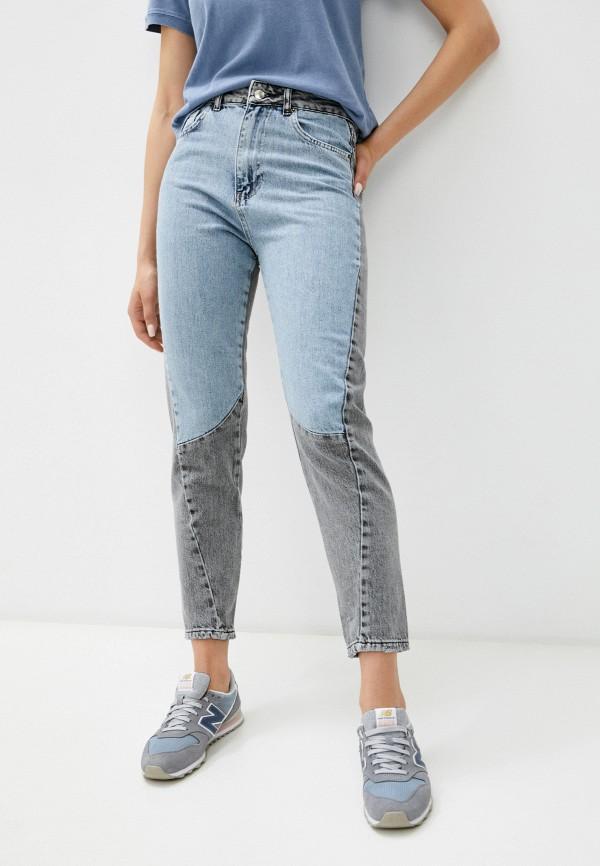женские джинсы dali, разноцветные