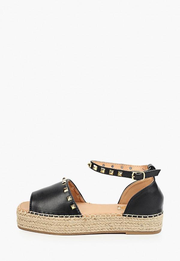 Сандалии Ideal Shoes