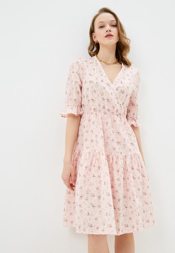 Платье Y.Two
