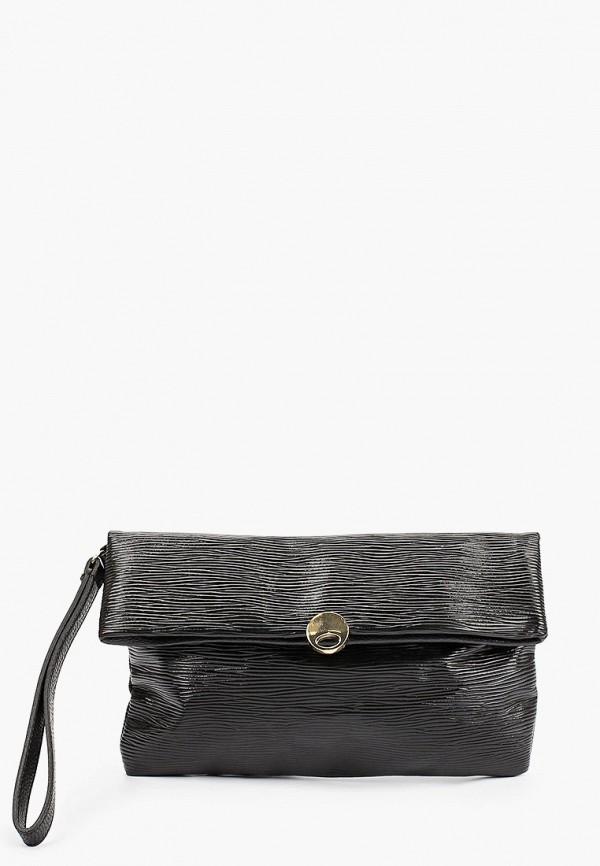 женская сумка koton, черная