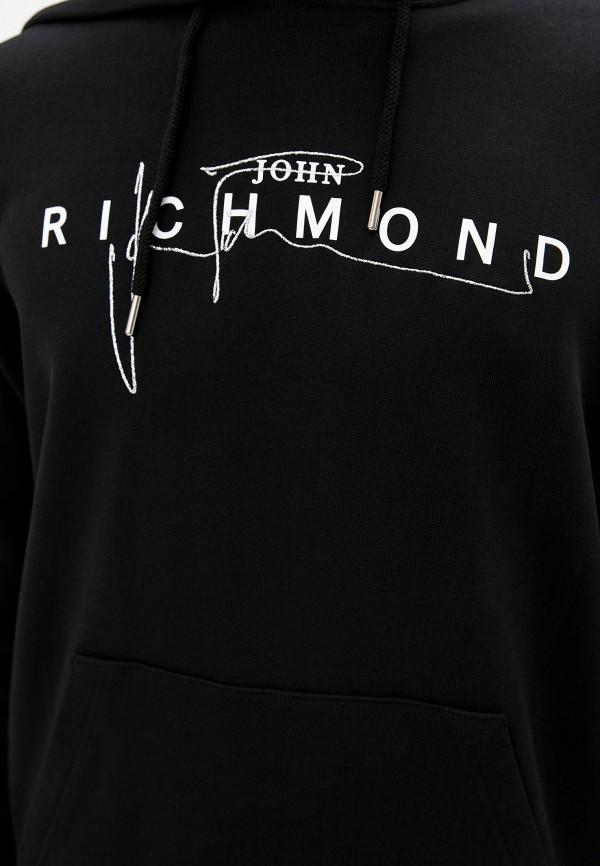 Худи John Richmond