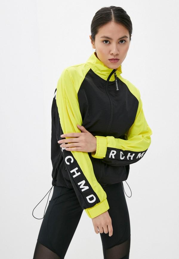 Ветровка Richmond Sport