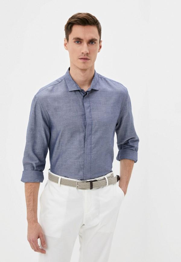 Рубашка ea7 RTLAAH690401INL