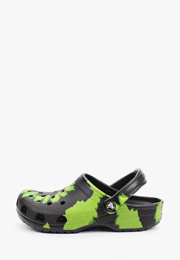 Сабо Crocs 205453