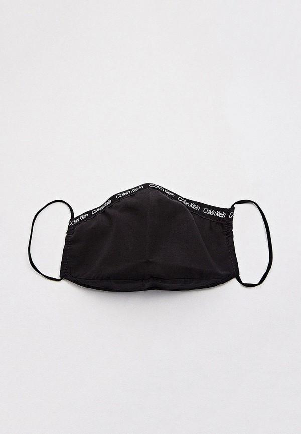 мужская маска calvin klein