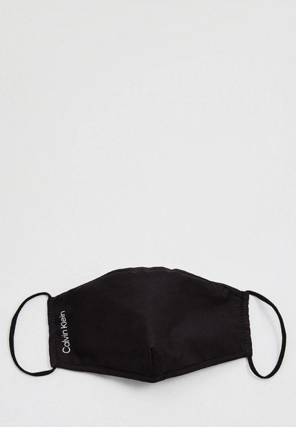женская маска calvin klein