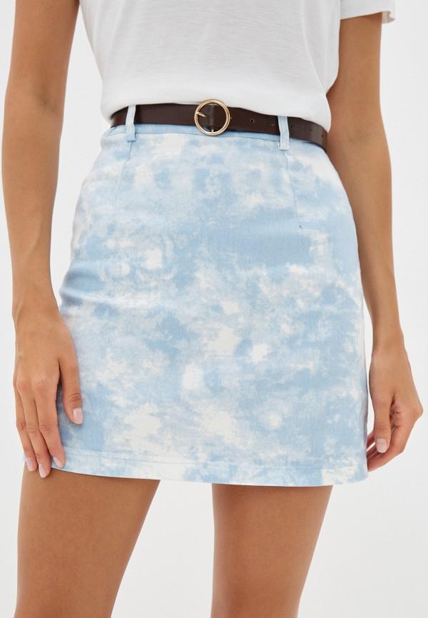 Прямые юбки