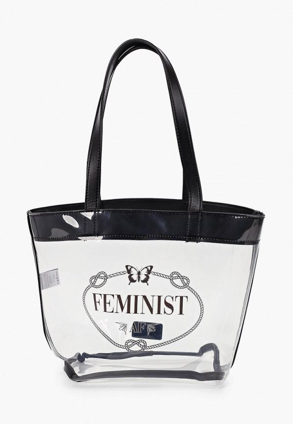женская сумка skinnydip