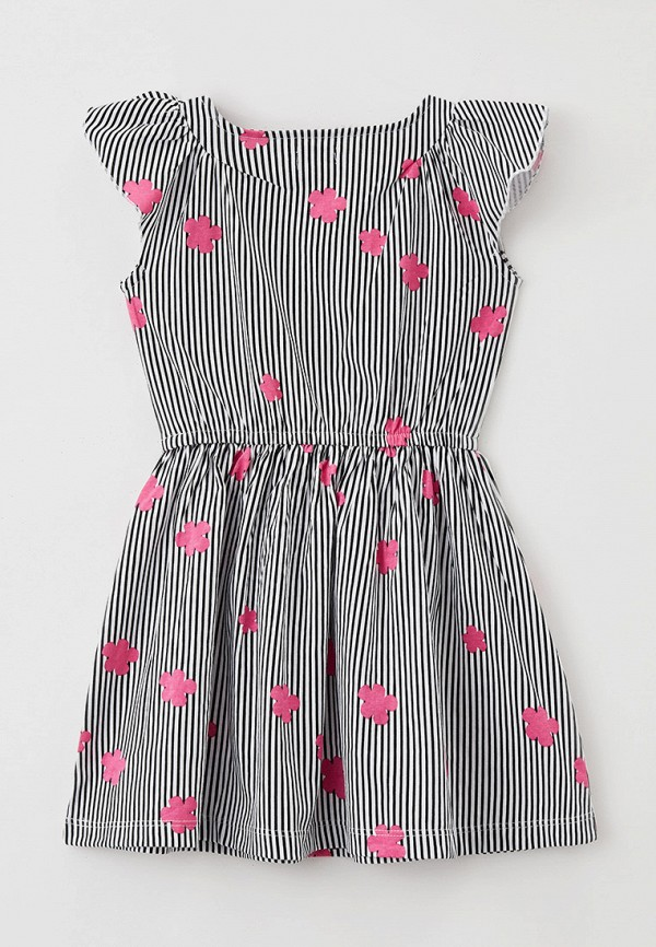 Платья для девочки OVS 861318 Фото 2
