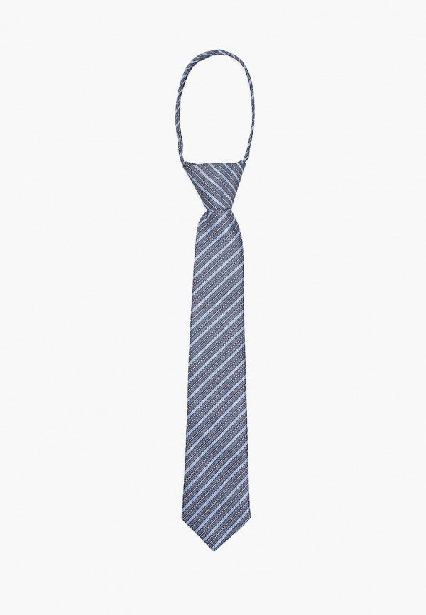 галстуки и бабочки choupette для мальчика, синие