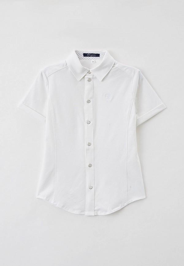 Рубашка для мальчика Choupette 379.31