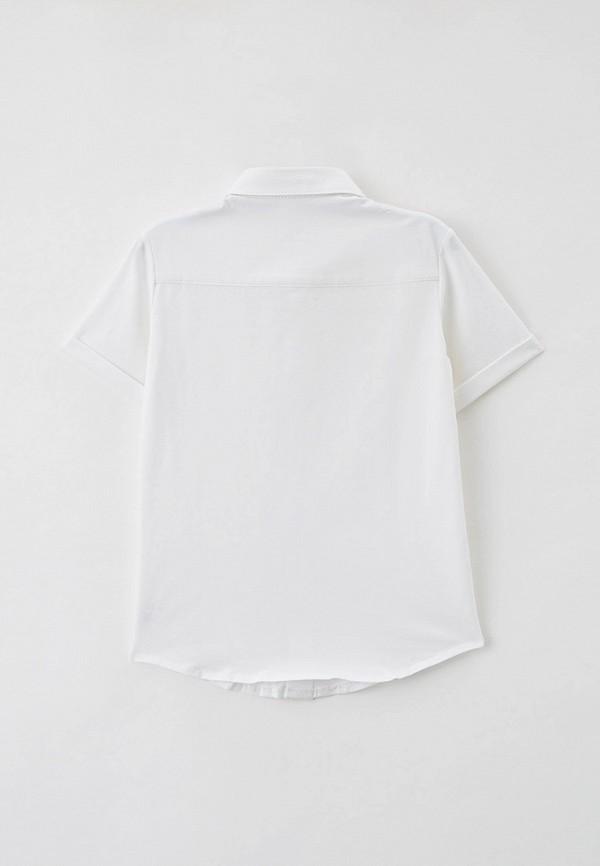 Рубашка для мальчика Choupette 379.31 Фото 2