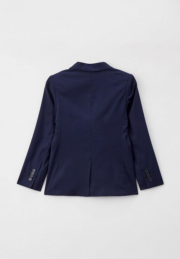 Пиджак для мальчика Choupette 03.2.31 Фото 2