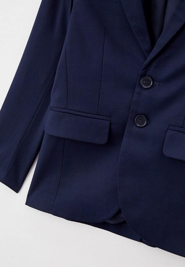 Пиджак для мальчика Choupette 03.2.31 Фото 3