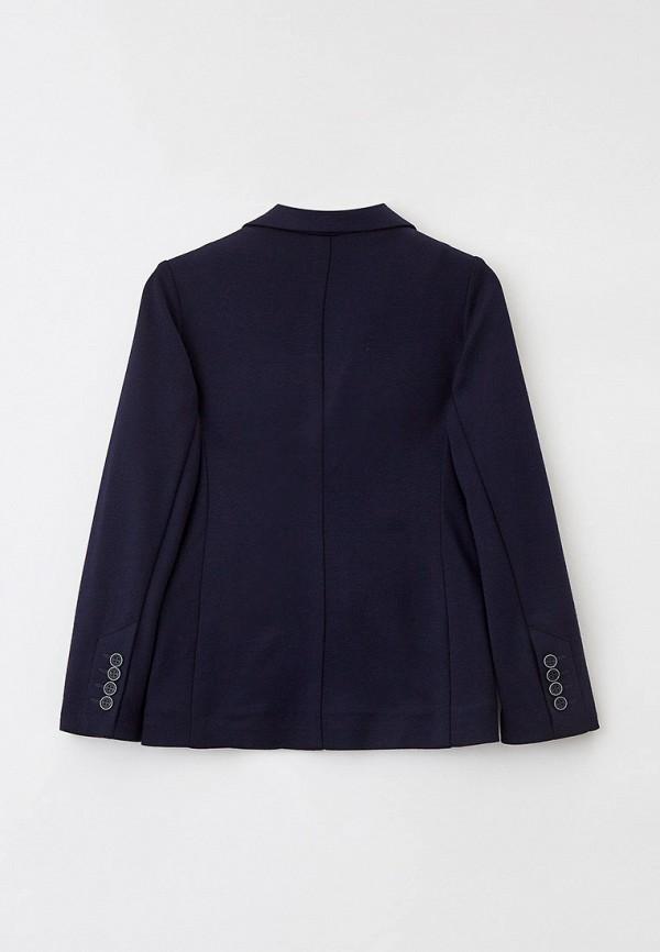 Пиджак для мальчика Choupette 300.1.31 Фото 2