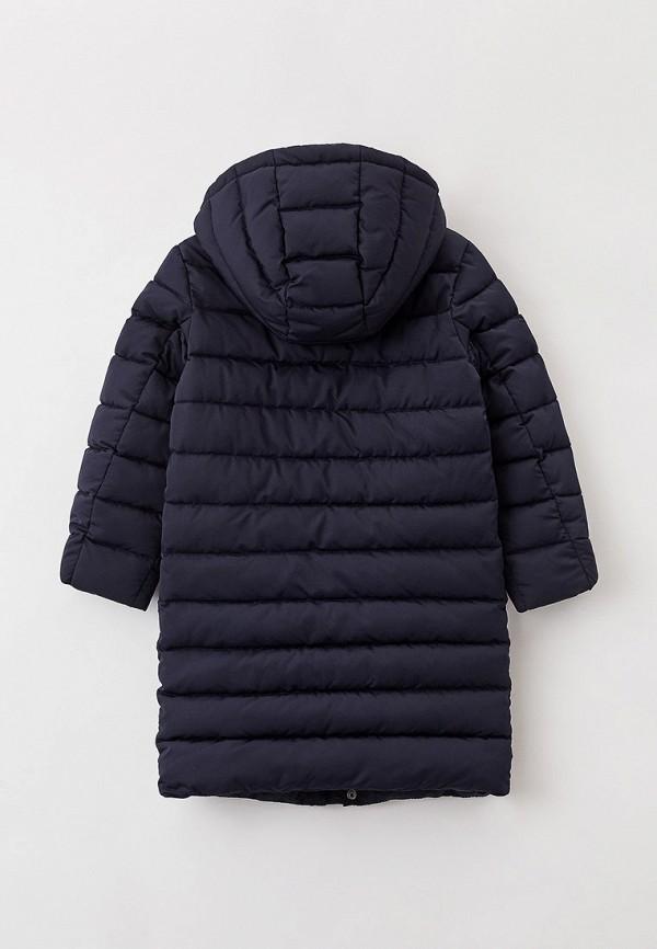 Куртка для мальчика утепленная Choupette 327.2 Фото 2
