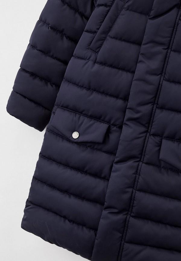 Куртка для мальчика утепленная Choupette 327.2 Фото 3