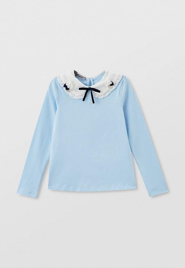 Блуза Choupette 424.1.31