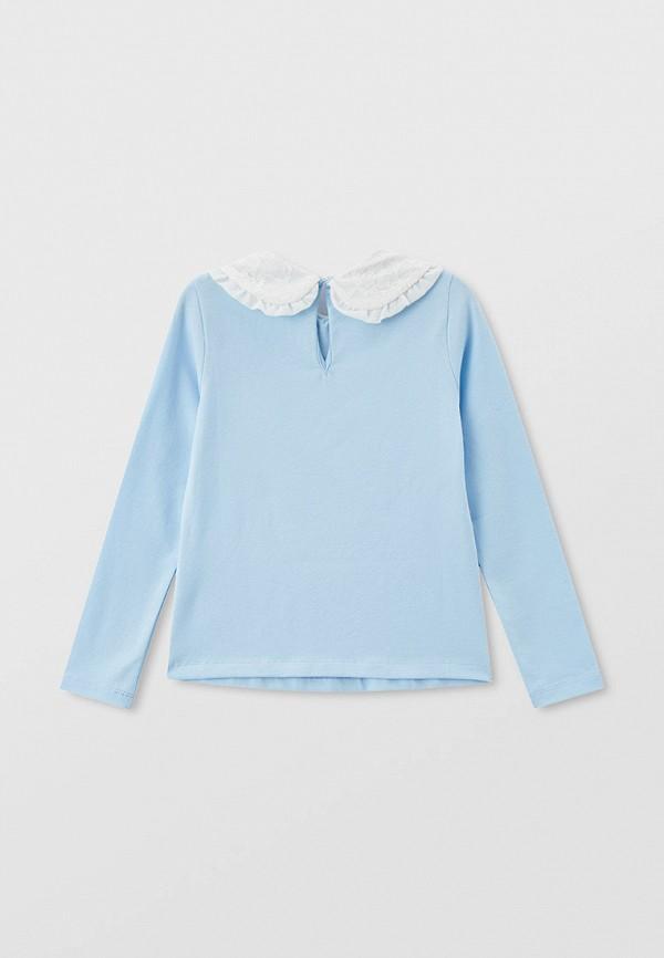 Блуза Choupette 424.1.31 Фото 2