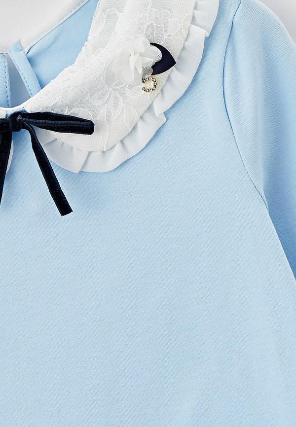 Блуза Choupette 424.1.31 Фото 3