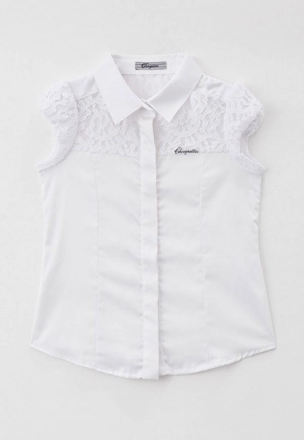 Блуза Choupette 203.3.31