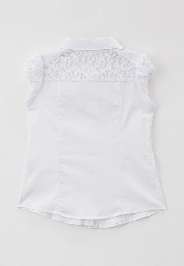 Блуза Choupette 203.3.31 Фото 2