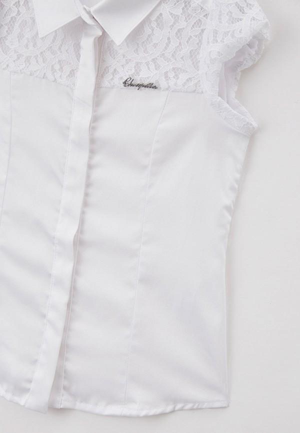 Блуза Choupette 203.3.31 Фото 3